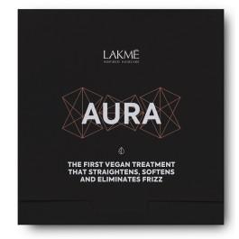 Aura Treatment 1 lt
