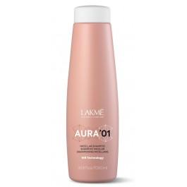 Aura Shampoo 1 lt