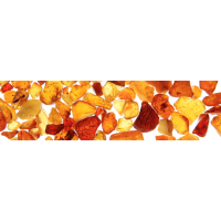 Amber extract