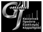 lakme.gr