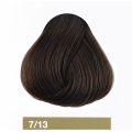 7/13  Gold ash medium blonde