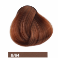 8/64 Copper chestnut light blonde