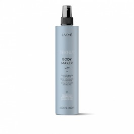 Body Maker Mist 300 ml