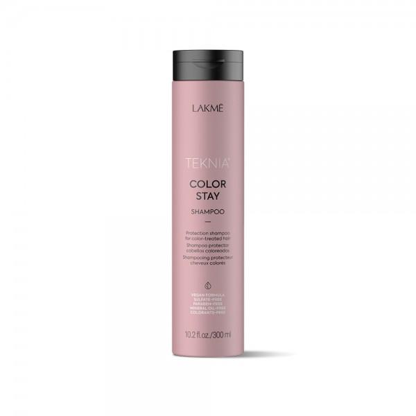 Color Stay Shampoo 300 ml